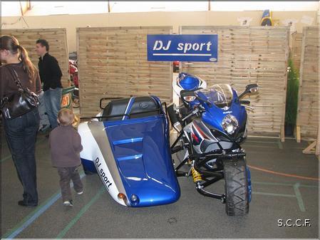 le Fresne sur Loire & Ingrande (49)