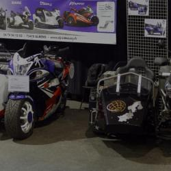 22-10-2016-salon-du-sidecar-009