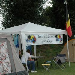 Monterblanc (56)