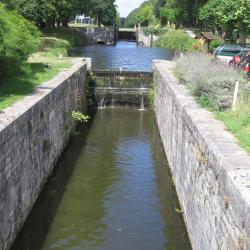 Suly sur Loire (45)