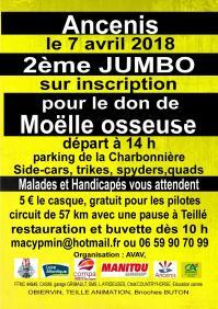 Affiche jumbo definitive 905x1280