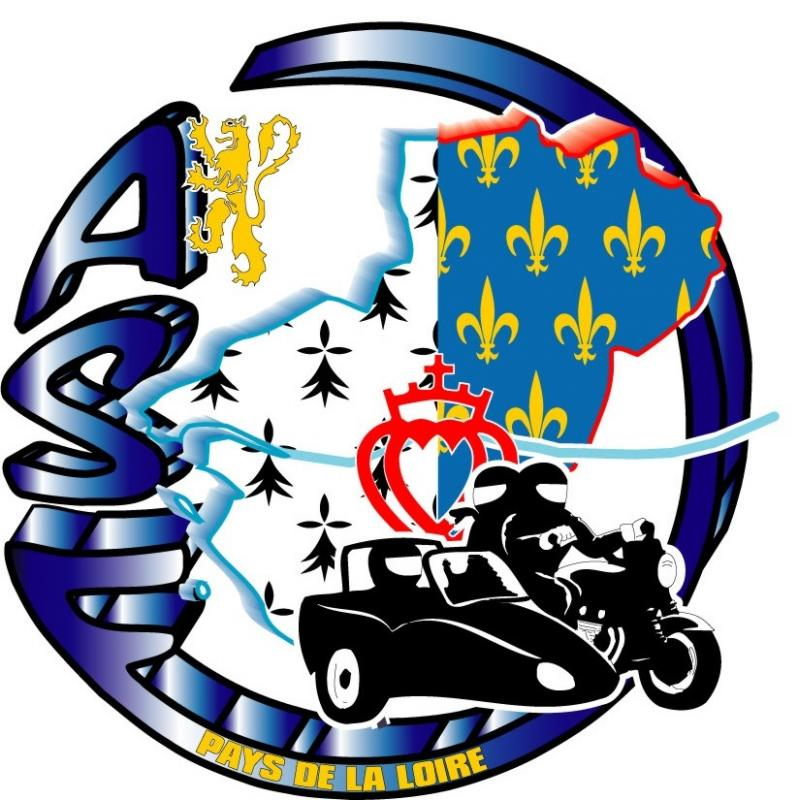 Logo PDLL