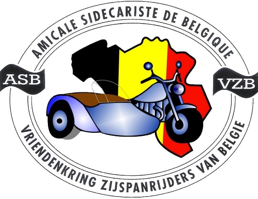 Logo asb vzb