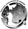 Logo asf sidkar