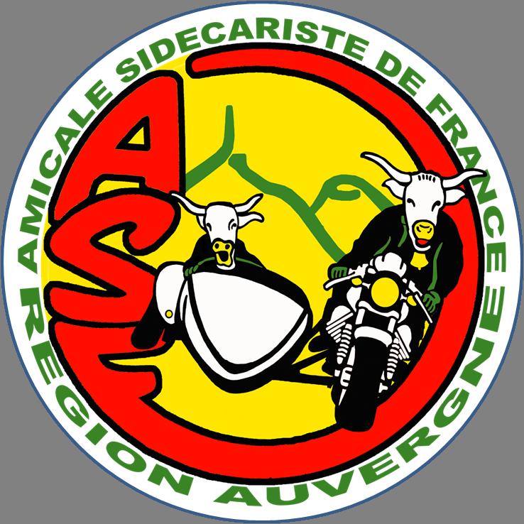 Logo auvergne 2