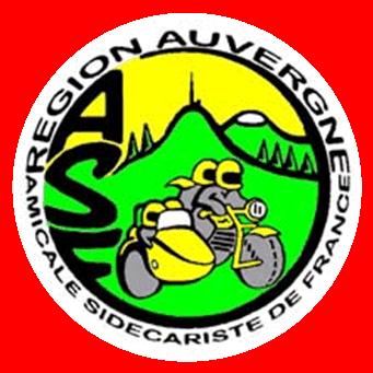 Logo auvergne png