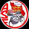 Logo basse normandie