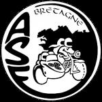 Logo bretagne