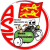 Logo haute normandie