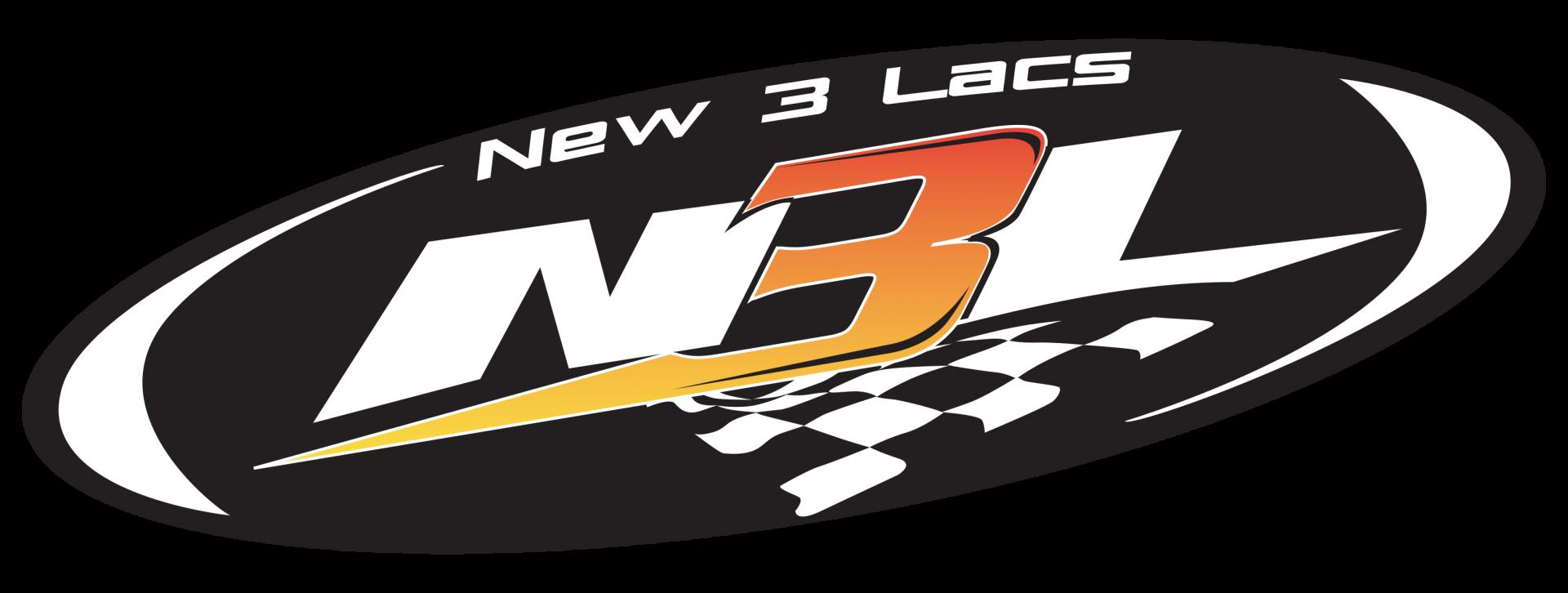 Logo n3l