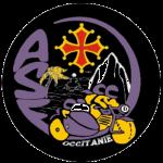 Logo occcitanie4