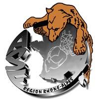 Logo rhonalp
