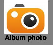 Picto album photo