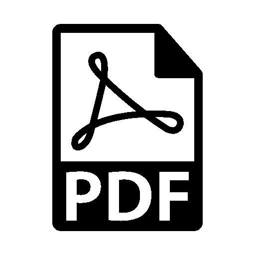 Article LE PAYS D'ENTRE LOIRE ET RHÔNE  sur l'inter ASF 2018