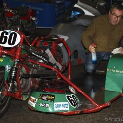 22-10-2016-salon-du-sidecar-004