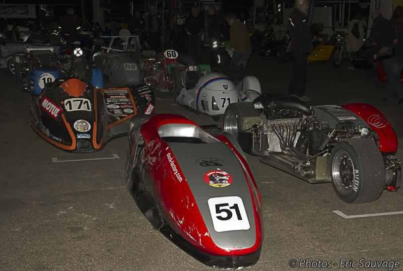 22-10-2016-salon-du-sidecar-4