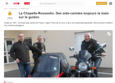 Article ouest france1