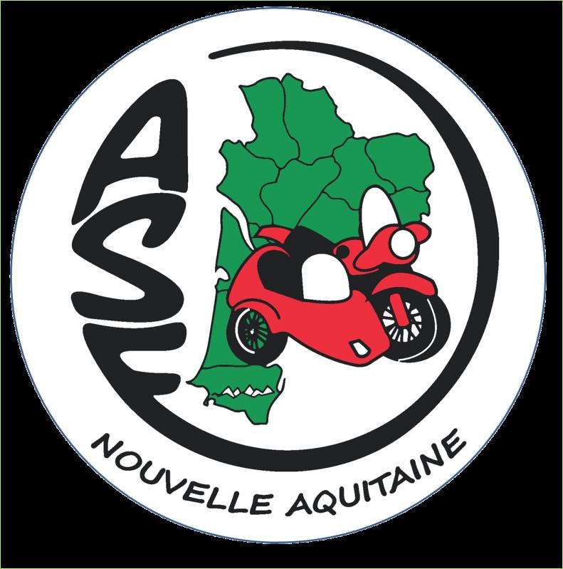 Asf nouvelle aquitaine