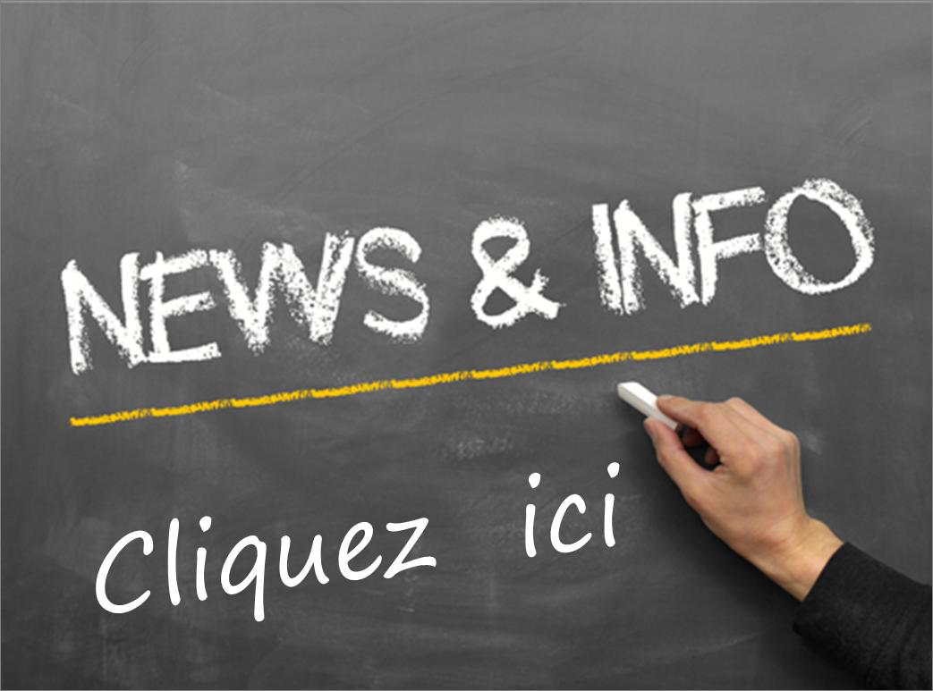 News info