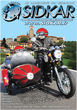 Sidkar 351 pdf