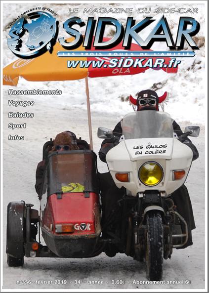Sidkar 356