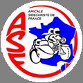 Amicale Sidecariste de France